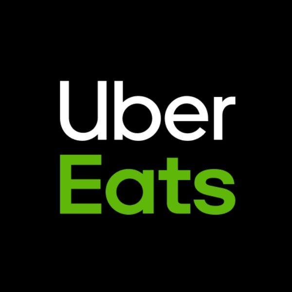 clatite delicioase prin Uber Eats
