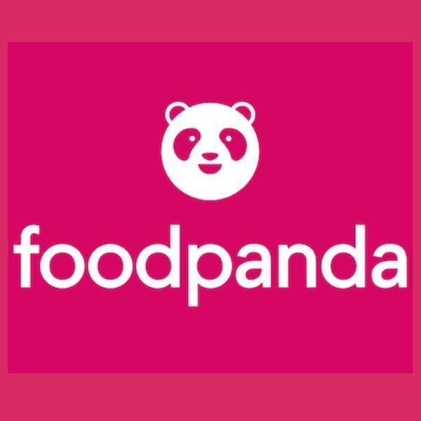 clatite delicioase prin food panda