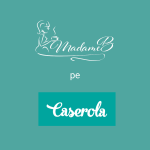Livrare prin Caserola